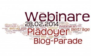 blogparade-450x280