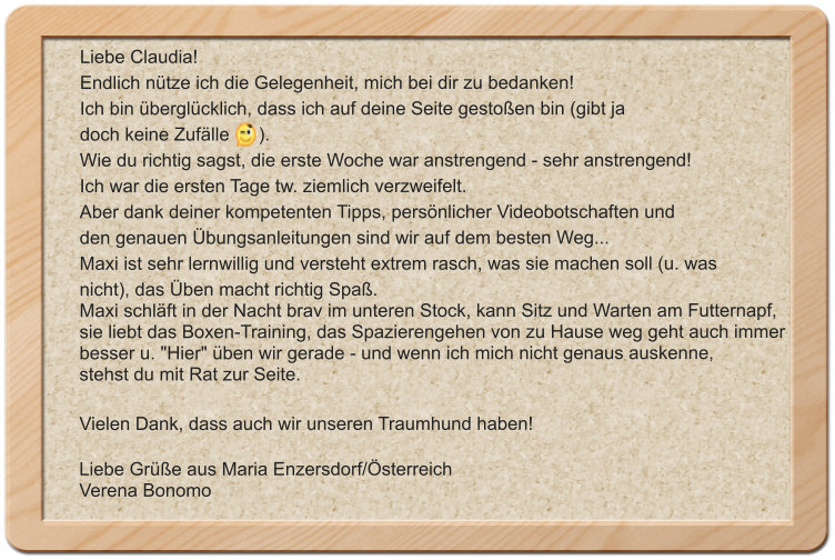 thg-testimonial2
