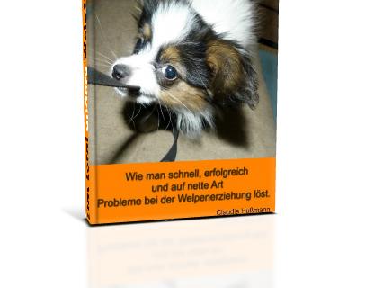 welpenbuch-cover