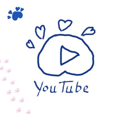 YouTube Kanal Mein lieber Hund